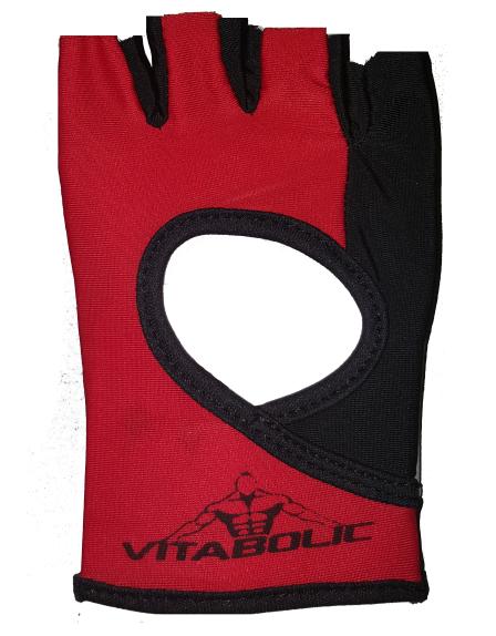 Handschuhe - Frauen